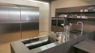 FILOANTIS kitchen