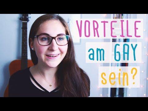 Nofap Deutsch Vorteile
