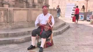 Dubrovnik   La perla del mediterraneo