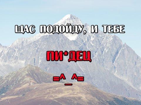 Если гора не идет к Магомету...  - (RimWorld А16) - # 46
