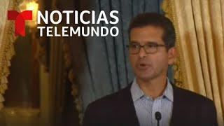 pedro-pierluisi-abandona-la-gubernatura-de-puerto-rico-noticias-telemundo