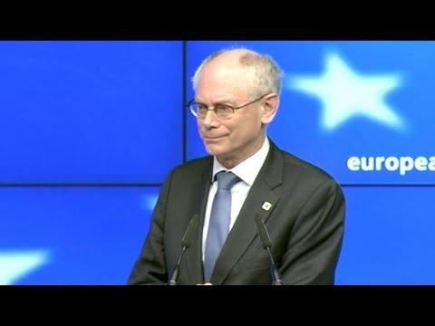 Europe's Banking Union Solution (Portfolio)