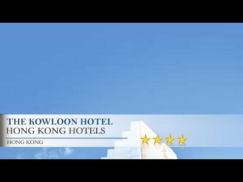 The Kowloon Hotel - Hong Kong Hotels
