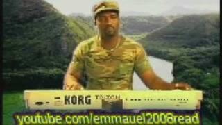 Koudjay - King Kessy  ( kanaval 2005 )