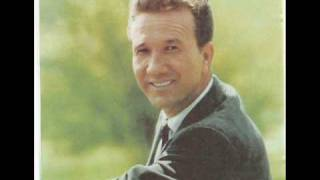Marty Robbins Until We Meet Again