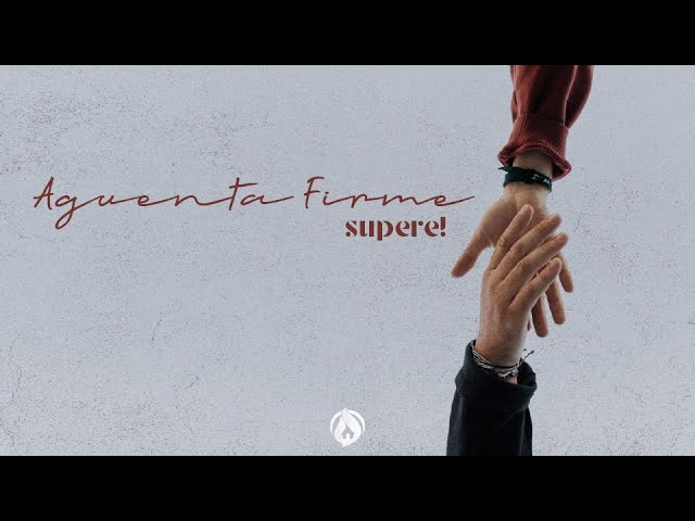 SUPERE! - Pr Felipe Jose