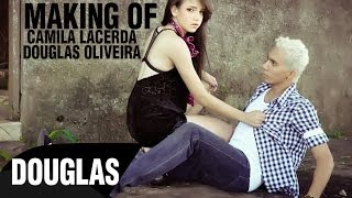 Video Making Of Camila Lacerda e Douglas Oliveira (Teaser) download MP3, 3GP, MP4, WEBM, AVI, FLV Mei 2018
