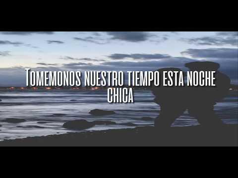 Versace on the floor- Bruno Mars (Letra en español)