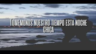 Versace on the floor- Bruno Mars (Letra en español)