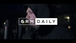 Mikes Roddy - Street Style [Music Video] | GRM Daily