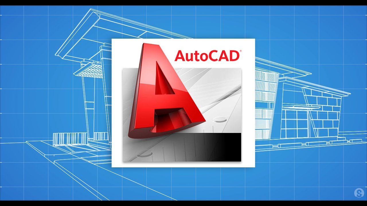 HOW TO OPEN & EDIT AUTOCAD DRAWING IN MOBILE FREE APP