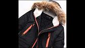 Мужские пуховики осень зима. Ветровки большого размера · кожаные куртки большого размера · кожаные пальто большого размера. Пуховик 70 % п\э, 30% хлопок, цвет синий, арт. Пуховик текстиль, цвет темно-синий, арт.