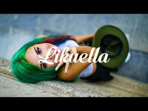 DJ LockSide ✘ DJ Nosh - Beautiful Girls ✘ Te Olvidaré
