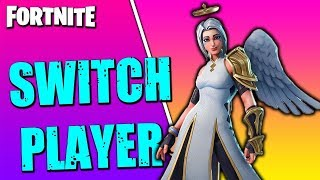 🔴 Best Fortnite Nintendo Switch Player // New Ark Skin // 960+ Wins // Solo Matches // Tips!!