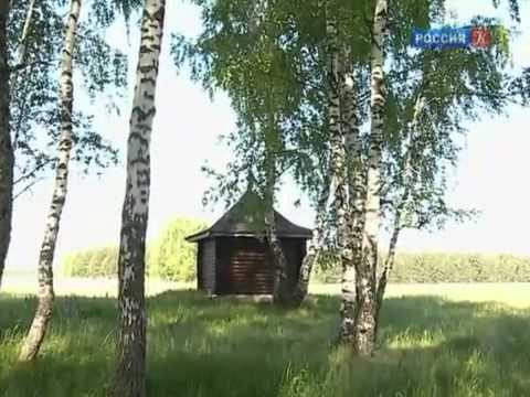 Меленки, Владимирская область «Письма из провинции»