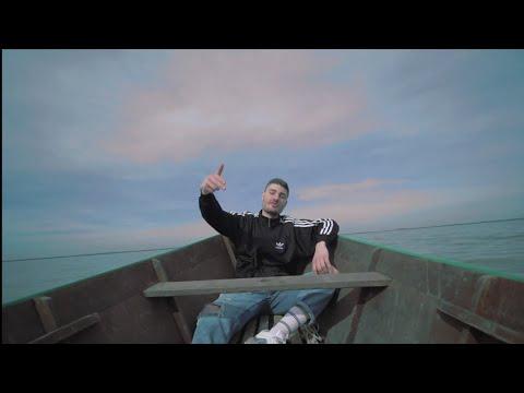 Saimon Sail - LIFELESS (Official Video)