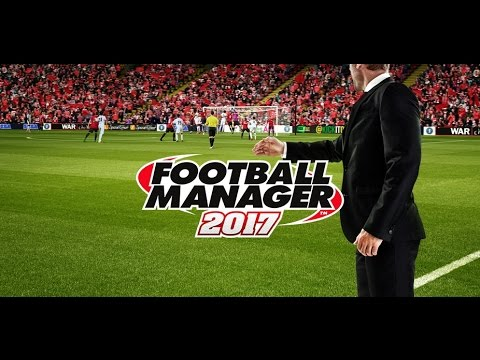 Football Manager 2017 Download FREE PC Game from YouTube · High Definition · Duration:  8 minutes 6 seconds  · 105 views · uploaded on 11/16/2016 · uploaded by Rose Carr