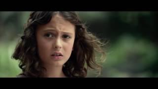 Фильм Молодой Мессия (2016) в HD смотреть трейлер