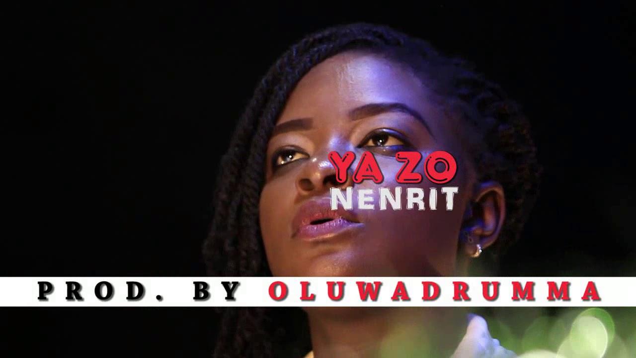Download YA ZO by NENRIT