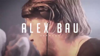 Decibel DXB Season 2 closing w/ Alex Bau