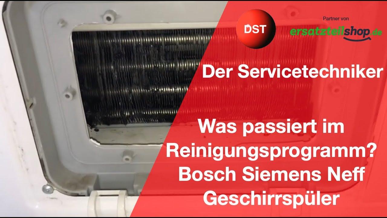 Bosch Avantixx 7 Reinigen Warmtepompdroger Wtw84161nl Siemens W