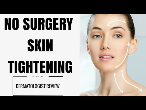 no-surgery-skin-tightening--the-truth