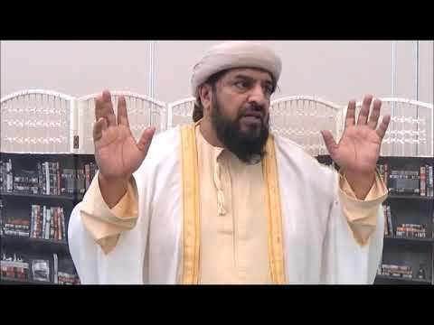 WHY MUSLIMS SHOULD FAST SHA'ABAN 1