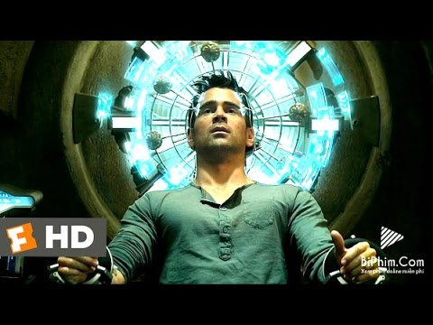 Best Sci-Fi Movies 2016 - Action Movies Full Length English