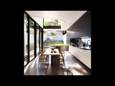 Amazing Simple Yet Elegant Home Interior Design Inspiration Youtube With Simple  House But Elegant.