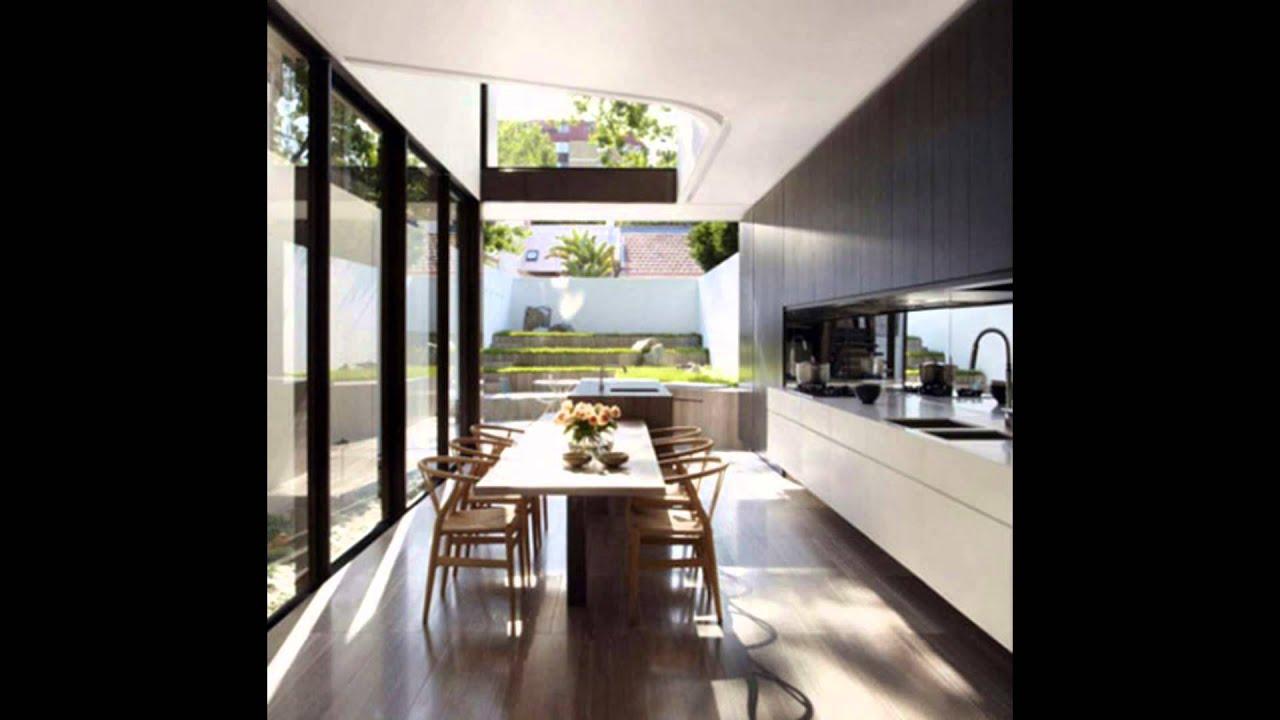 Simple Yet Elegant Home Interior Design Inspiration