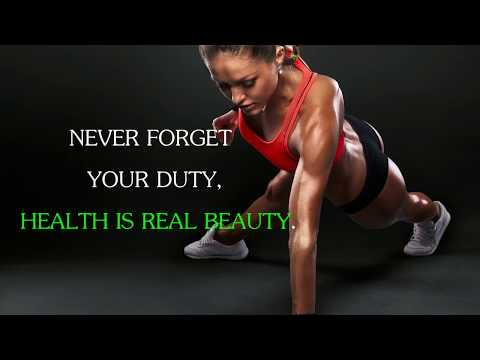 Slogan about Health    Health Quotes