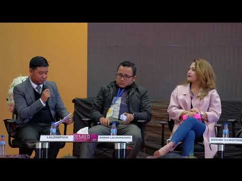 YES 2017 : YOUTH EMPOWERMENT SUMMIT: DAY 2 - SESSION 7