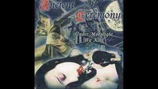 Watch Ancient Ceremony Pale Nocturnal Majesty video