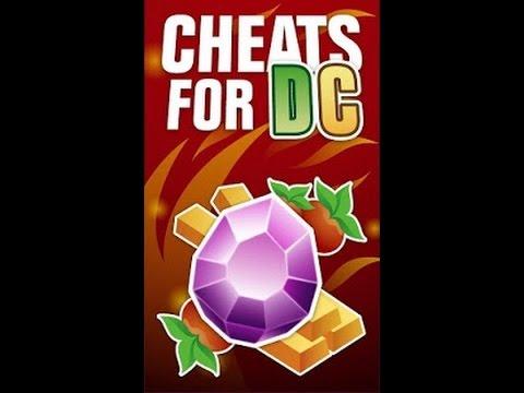 Dragon City : Hack 100 gems/submit work 100% !!!!!!