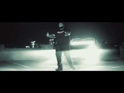 Peez - Til' I (Prod. by Baribeatz) [Official Music Video]