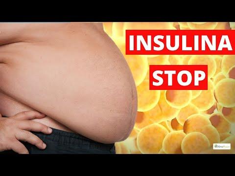 14-modi-naturali-per-aumentare-la-sensibilità-all'insulina