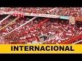 Internacional [Guarda Popular do Inter] Não Sei Como Vou Não Sei Como Venho