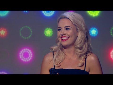 Karaoke Showdown on The Late Late Show | The Late Late Show | RTÉ One