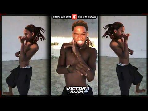 PSY - GANGNAM STYLER VS TAMBOR CONGA  EDITOR - VICTOR BRUM  2019