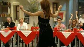 Repeat youtube video Γλυκερία - Με μπουνάτσες και μποφόρια