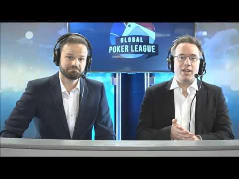 "Replay: GPL Week 3 - EurAsia Heads-up: Randy ""nanonoko"" Lew vs. Daniel ""Jungleman"" Cates - W3M25"