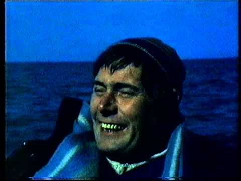 """Play for Today """"The Fishing Party"""" 1972 Full Episode Part two"""