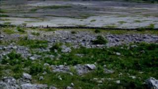 Grégory Lemarchal - Je rêve (clip officiel)