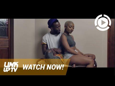 Dola-Billz - In Her Eyes feat Ceefigz [Music Video] @DolaBillz | Link Up TV