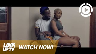 Dola-Billz - In Her Eyes feat Ceefigz [Music Video] @DolaBillz | Link Up TV