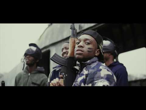 MoStack - Let It Ring