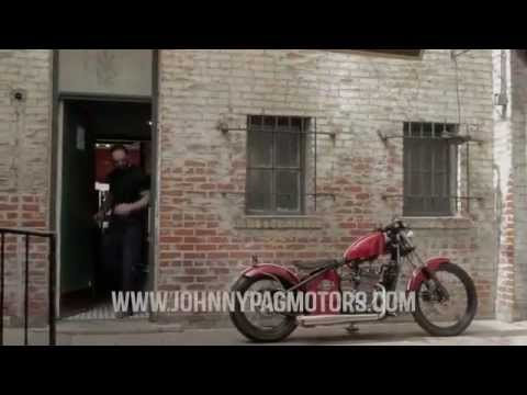 Johnny Pag Falcon 320i Review - Best Auto Cars Reviews