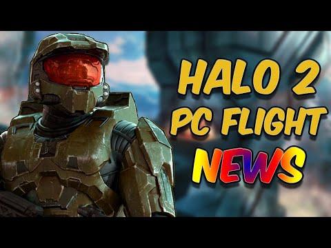 Halo MCC PC News   H2A:Flight, MCC PLAYLIST UPDATE, Global Dub XP