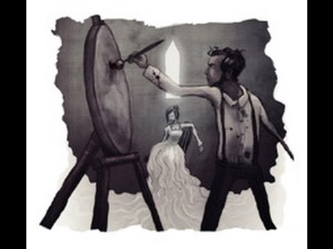 musical elements in edgar allan poes Edgar allan poe to that end, his fiction often included elements of popular pseudosciences edgar allan poe and music.