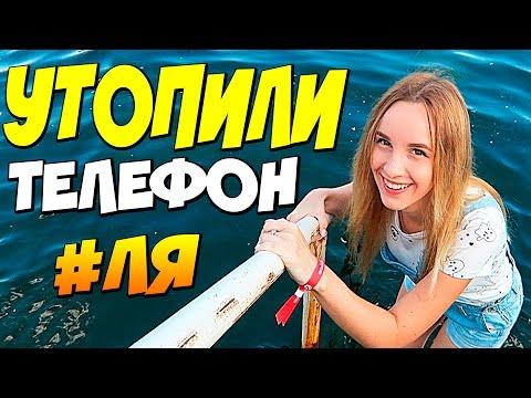 Отсосала за двести рублей